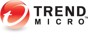 Trend Micro channel marketing