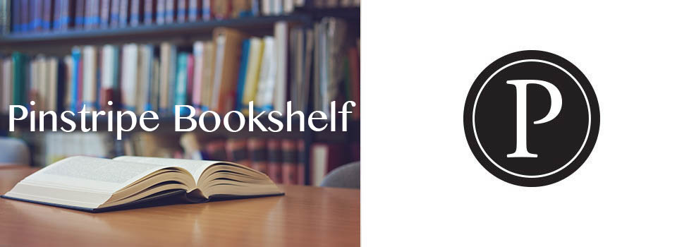 bookshelf_news