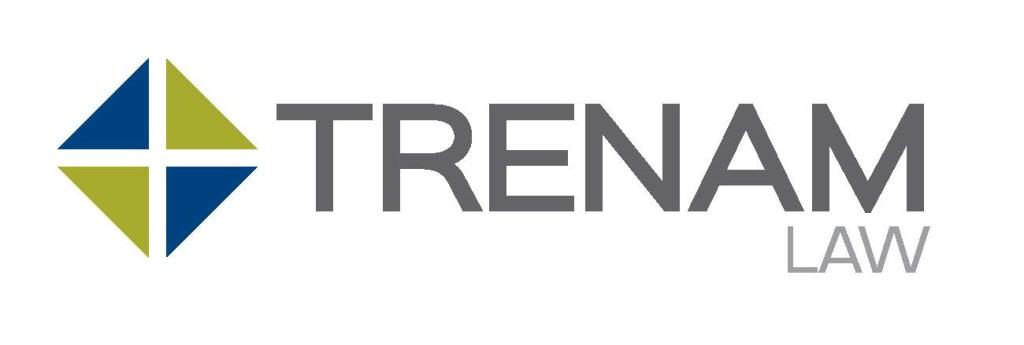 Trenam Logo
