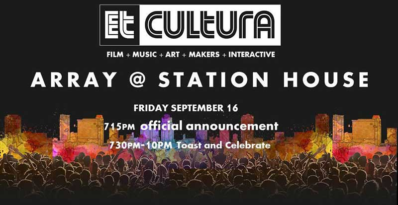 et-cultura-array-art-music-festival