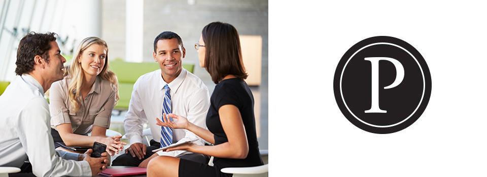customer relationship business development_news