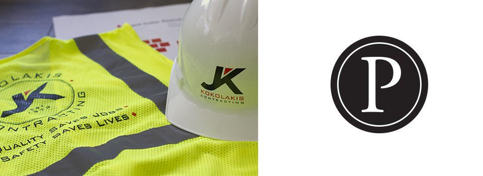 kokolakis contracting stationery_news