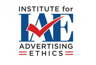 Pinstripe Earns Advertising Ethics Certificate