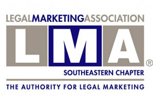 Pinstripe Sponsors July Legal Marketing Association Meeting