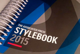 Highlights of the 2015 Changes to the Associated Press Stylebook