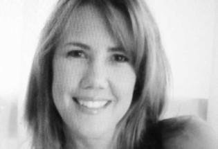Spotlight On: Shannon Bennett, VP Sales & Marketing at ADM Two
