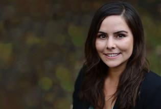 Nikki Devereux Named Tampa Bay Business Journal Up and Comer