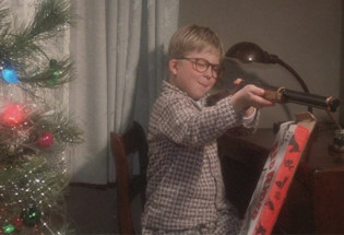 10 Lessons from 'A Christmas Story' Applied to Marketing