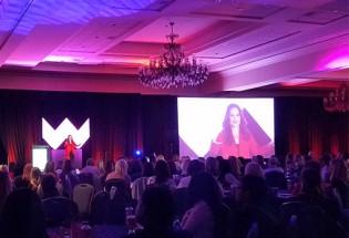 Women's Conference of Florida Recap