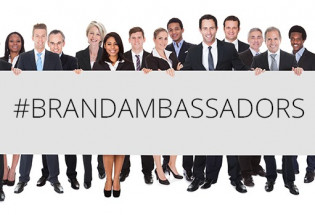 Employees Are Also Brand Ambassadors, Not Just the Executives