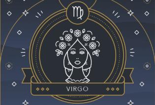 Zodiac Marketer: Virgo