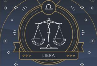 Zodiac Marketer: Libra