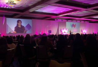 Women's Conference of Florida Recap 2019