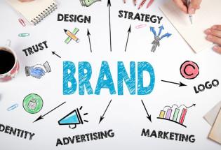 Rebranding? Let's Talk About Your Logo