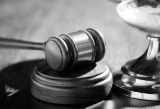 Proposed Legislation May Restrict Legal Advertising