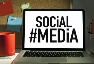 Quick Tip: Posting Consistently to Social Media Does Matter