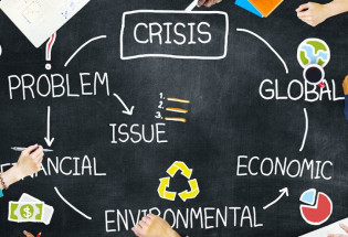 Crisis Communication Planning: Why It's Important