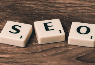 Our Quick Guide for Important SEO Terms