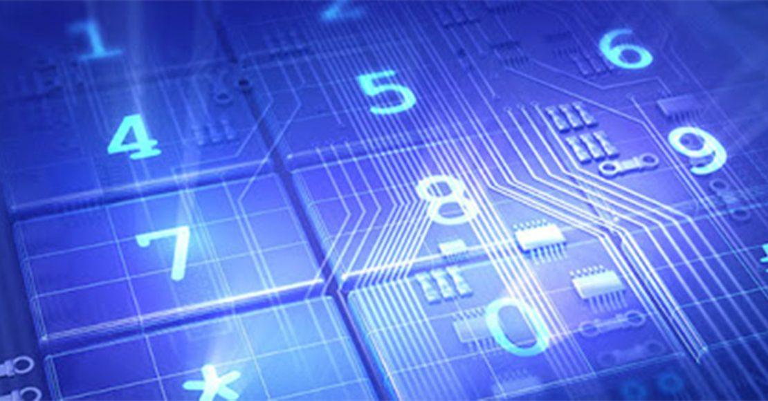 IT industry technology marketing advertising - St. Petersburg Tampa Bay Florida