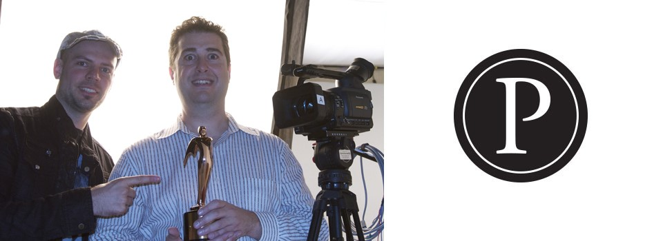 Tampa Bay Video Production Telly Awards