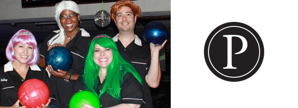 bowling_news
