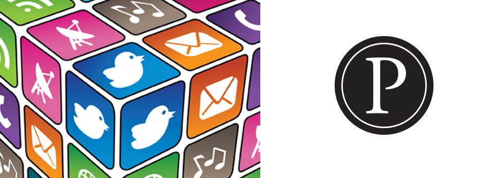 Tampa Bay social media management