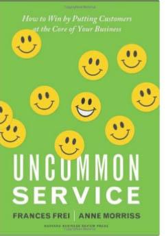 uncommon_service
