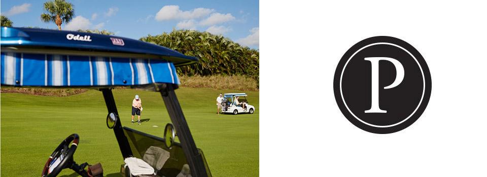 golf_news