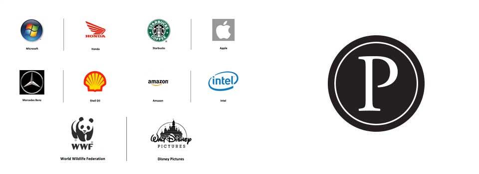 logo-design_header_image
