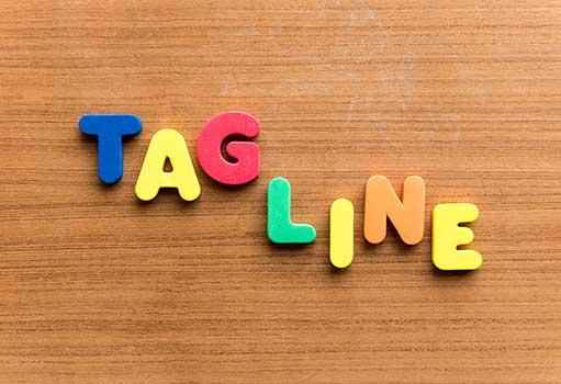 slogan-tagline-help-featured