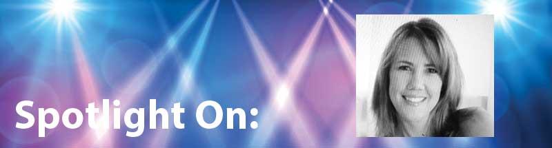 Spotlight-On-shannon-bennett