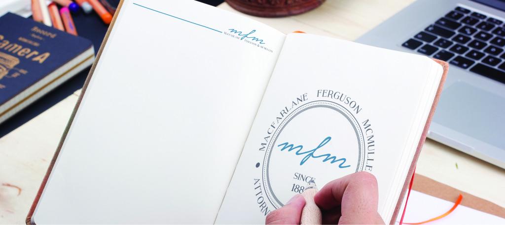 mfmrebrand-book