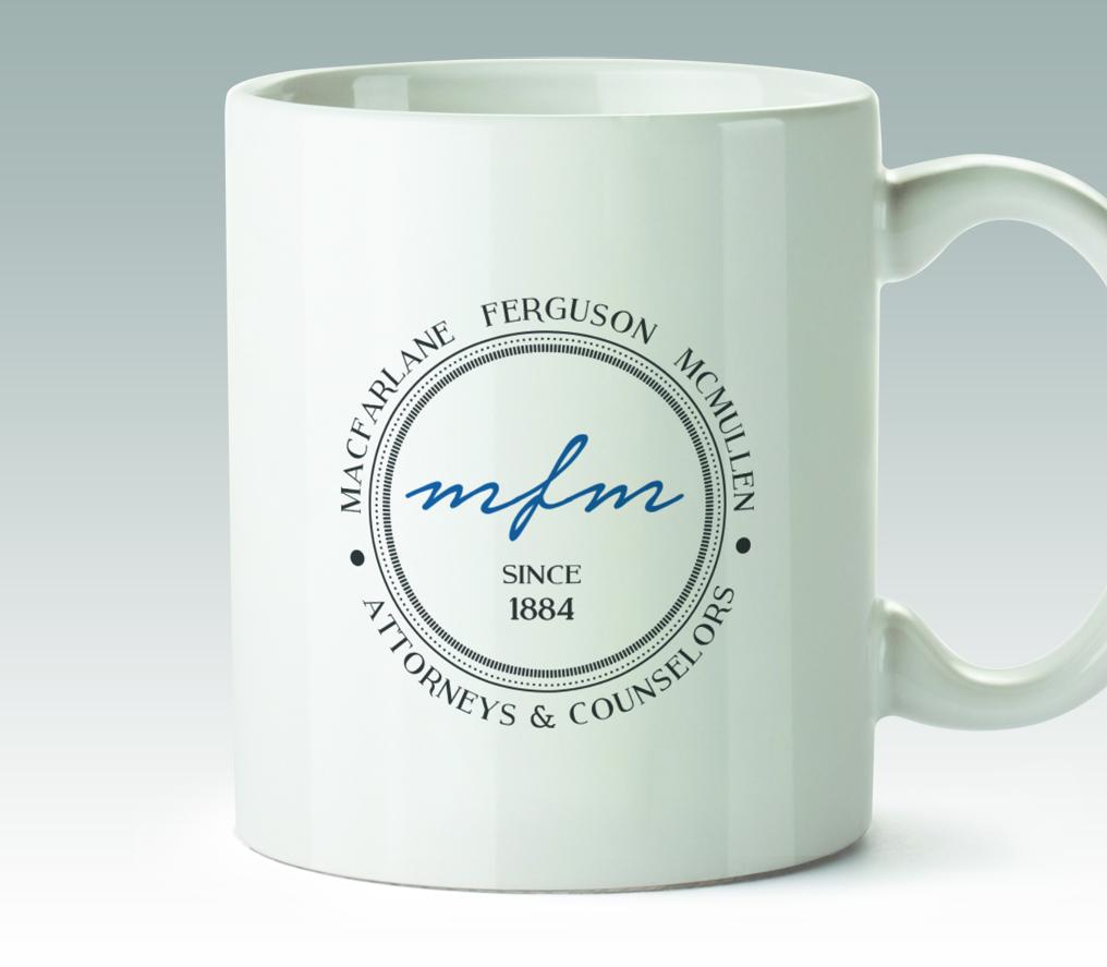 mfmrebrand-mug