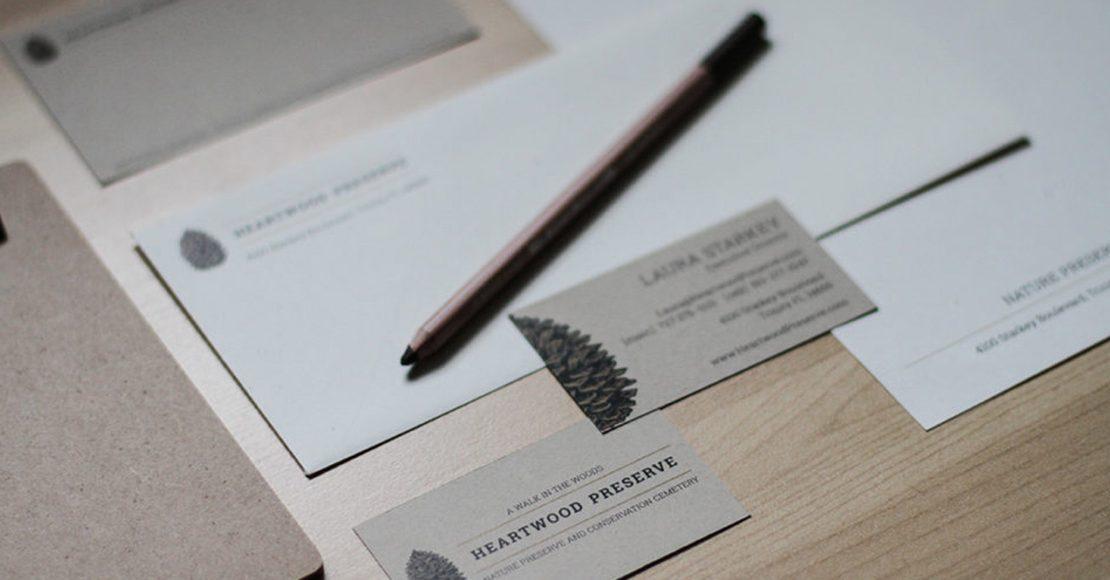 Branding agency - St. Petersburg, Florida Tampa Bay