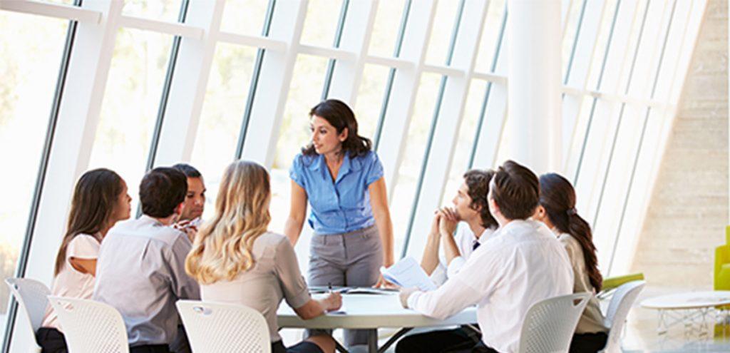 Marketing research focus groups surveys - St. Petersburg Tampa Bay Florida
