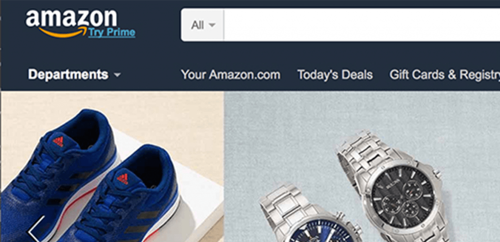 be-better_amazon_featured