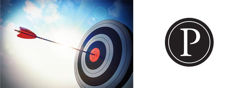 bullseye marketing strategy_news
