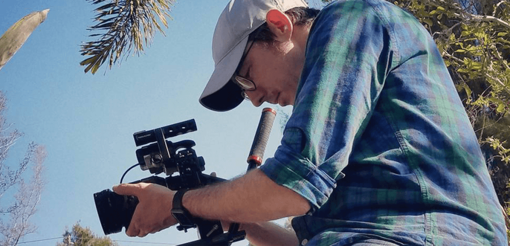 Videography Videographer St. Petersburg, Florida