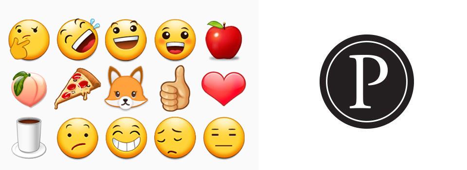 emoji business letter_news