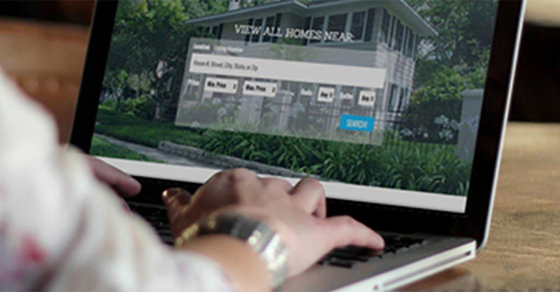 website content marketing strategy_news copy