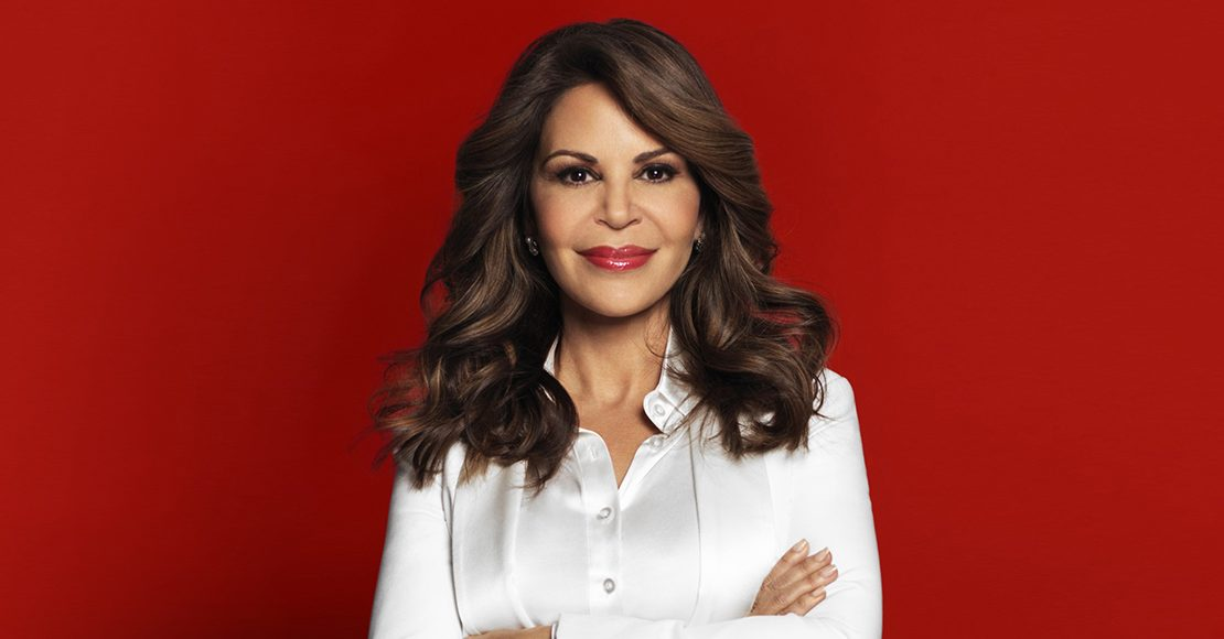 nely galan self made book review