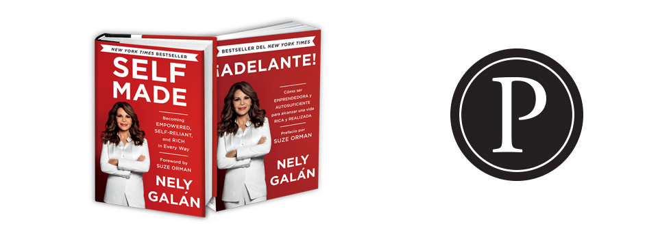 self made nely galan inspiration_news