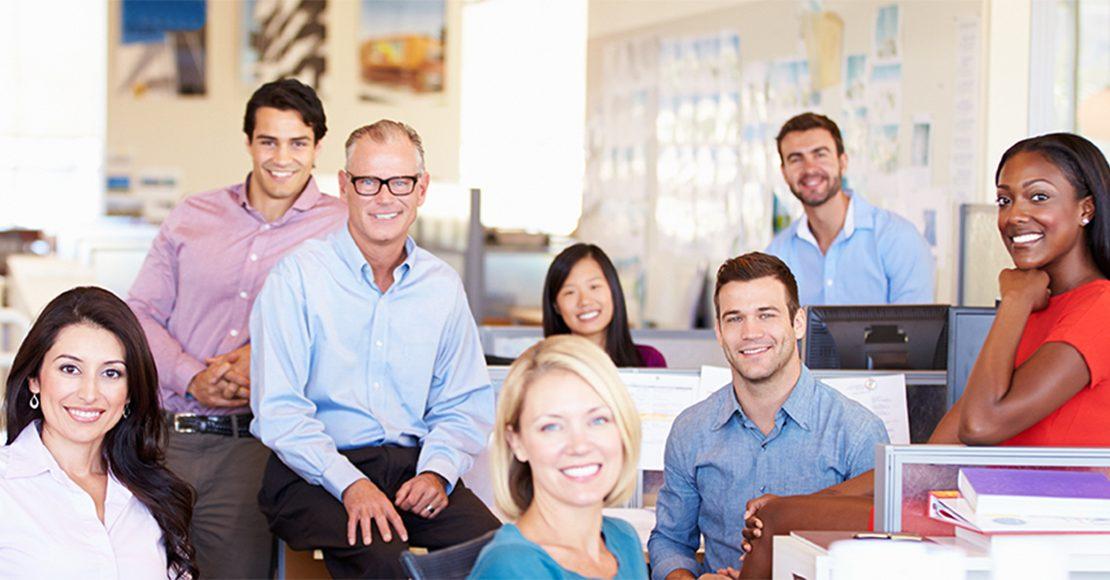 volunteering and leadership_newsletter copy