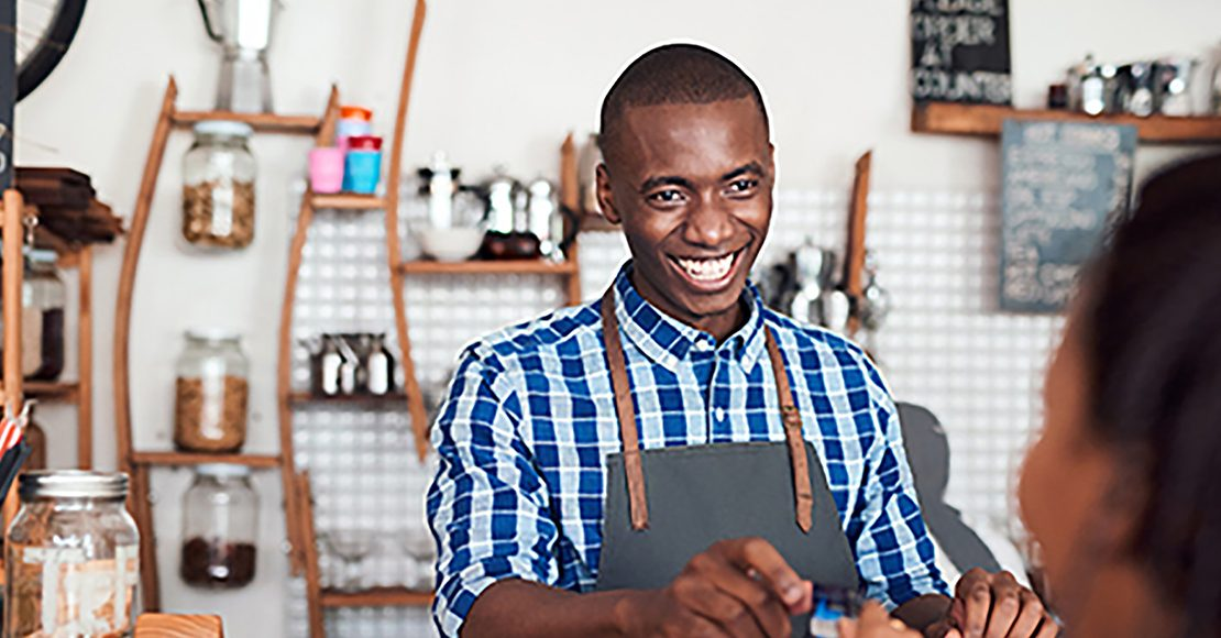 good customer service_featured_content