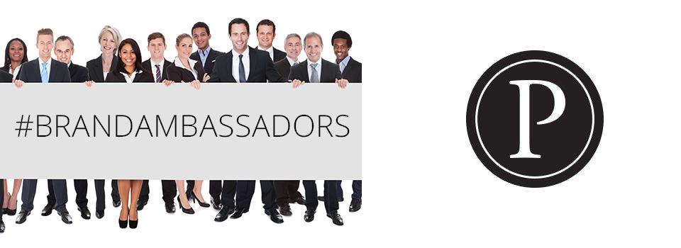 brand ambassador_news