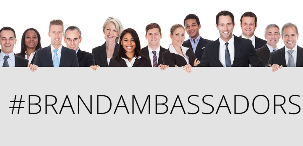 brand ambassadors_billboard