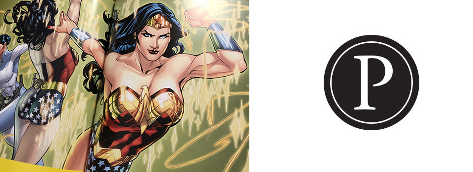 wonder woman lasso of truth marketing_news