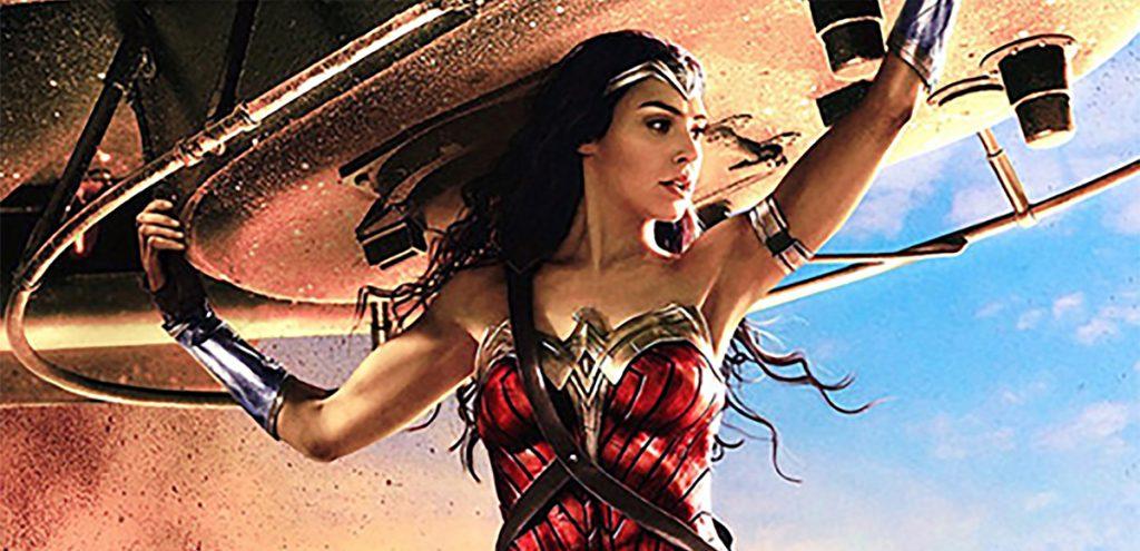 wonder-woman-strong-marketing_billboard