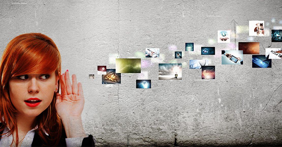 company narrative content marketing_billboard