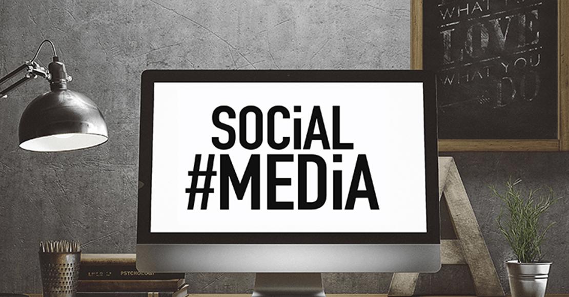 social media campaign secret sauce_billboard